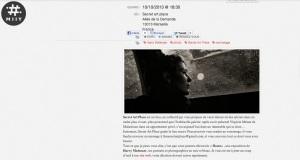 Capture d'écran 2013-10-11 à 10.43.41