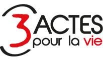 logo_3actes